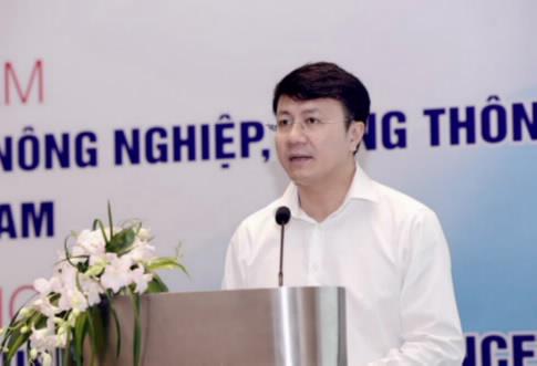 E:\Năm 2017\Hội thảo và Nghiên cứu\HN thượng đỉnh TC toàn diện\Tọa đàm\Mr. Hà Hải An.jpg