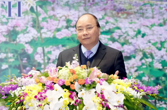 C:\Users\User\AppData\Local\Temp\1.Thu tuong Nguyen Xuan Phuc phat bieu tai Hoi nghi Xuc tien dau tu tinh Ha Giang nam 2017.jpg
