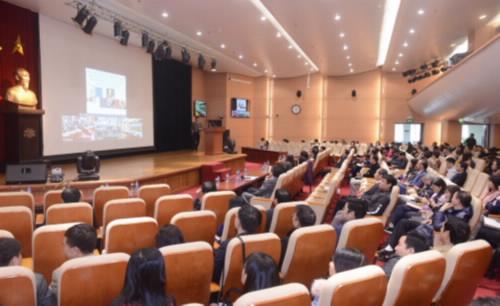 Description: http://thoibaonganhang.vn/stores/news_dataimages/minhvl/122018/14/20/9f2bbe01ef4b1f3571d9824401def956_sgsgsgs.jpg