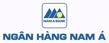 Nam A Bank allowed to establish additional branches