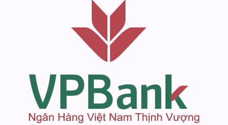 SBV revises VPBank's License