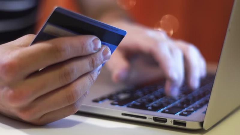 17 ngân hàng thương mại đầu tiên đồng hành cùng Napas thực hiện miễn, giảm phí dịch vụ chuyển tiền cho các giao dịch giá trị nhỏ